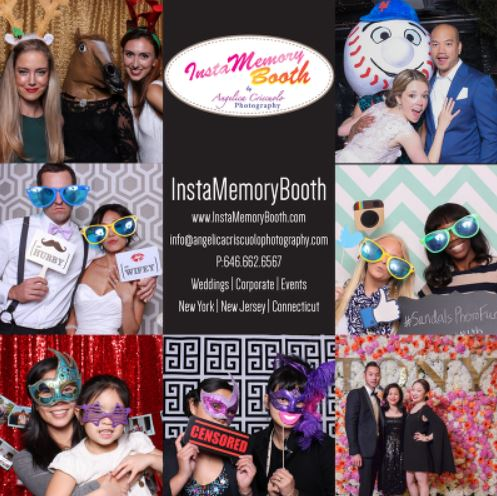 Best NYC Photo booth rental InstaMemory Booth001.JPG