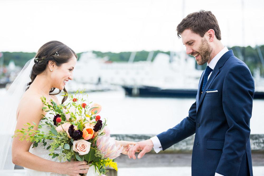 The OldField Club Wedding Photography Long Island NY