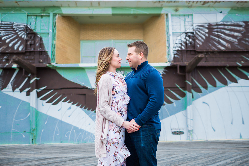 NJ_Wedding_Photographers_Asbury_Park_Engagement_Pictures-0085.jpg