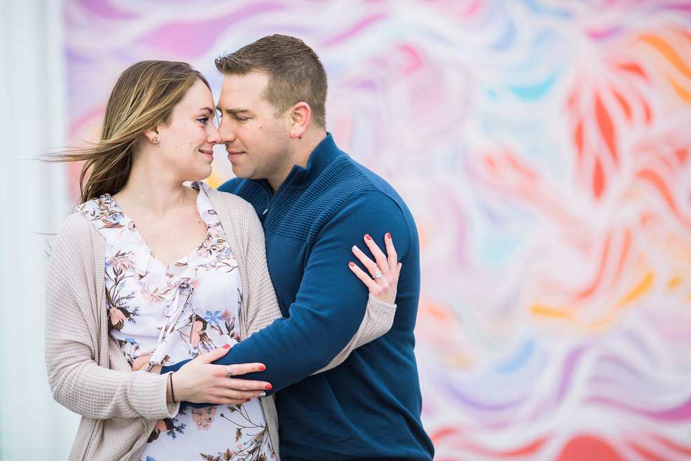 NJ_Wedding_Photographers_Asbury_Park_Engagement_Pictures-0105.jpg
