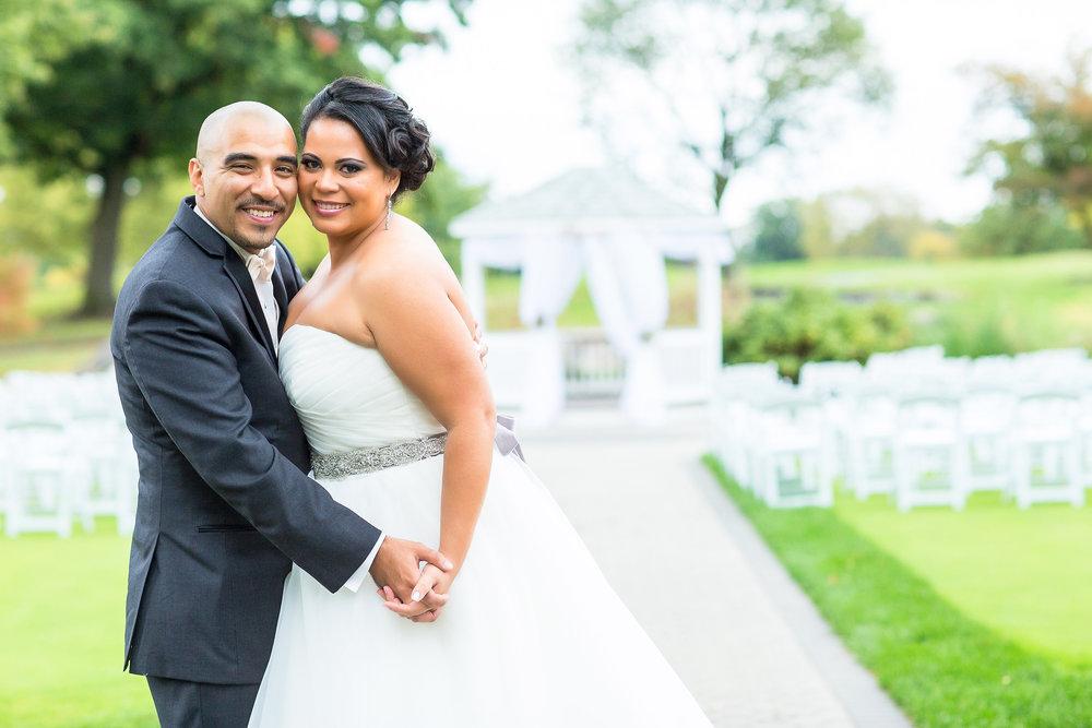 Monteverde at Oldstone New York Wedding Photography