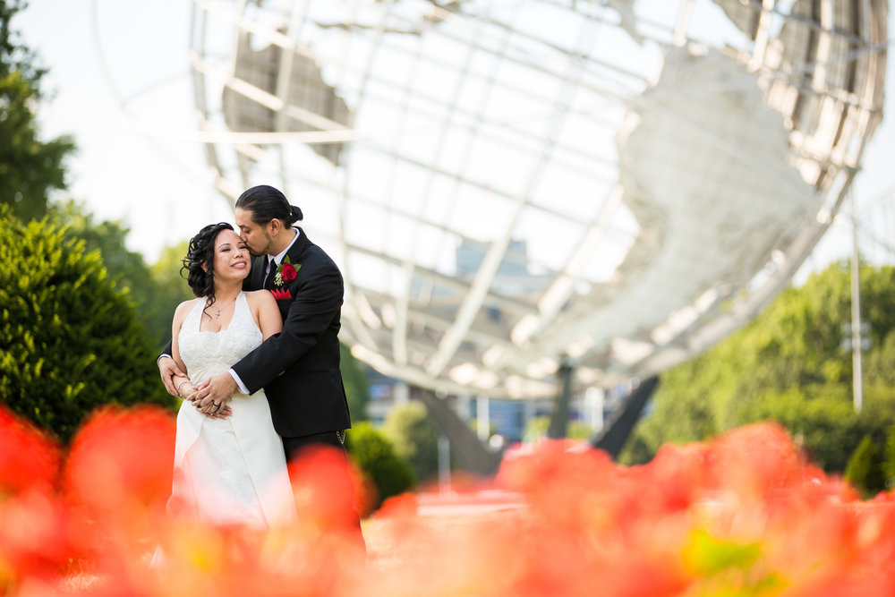 AngelicaCriscuolo-Queens_New_York_Wedding_Photography_Dalas_Texas_Unisphere-680.jpg