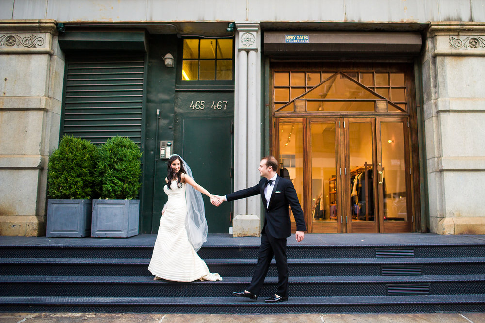 New-York-City-Wedding-Photographer-Tribeca-Rooftop-Soho-Grand-Chelsea-Jewish-469.jpg