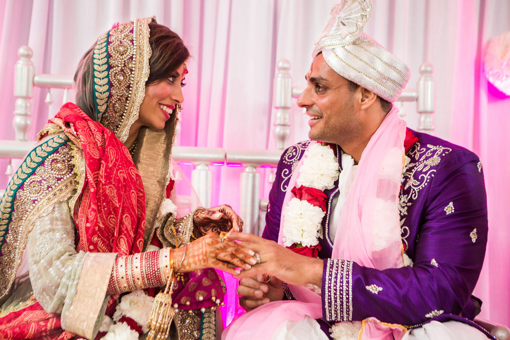 NYC_Wedding_Photographer_Hindu_Ceremony_Queens_Photographer-685.jpg