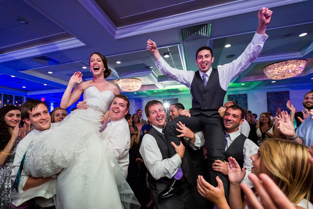 Stonebridge Country Club Wedding Photography