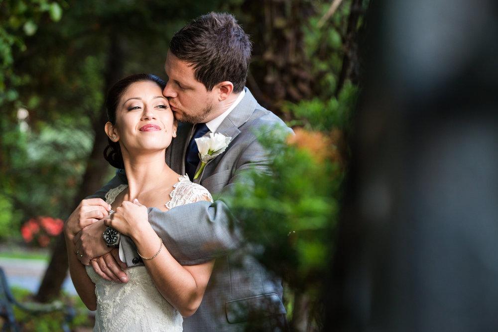 Fox Hollow Long Island New York Wedding Photography