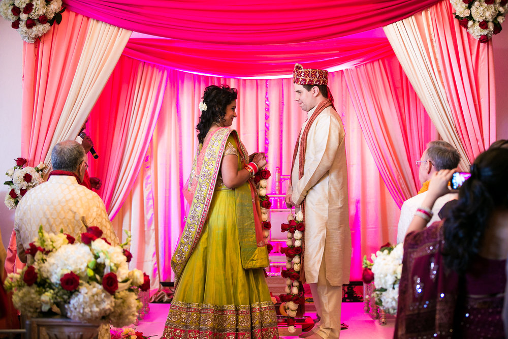 New-York-Wedding-Photographer-LIC-Queens-Hindu-Indian-Studio-Square-49.jpg
