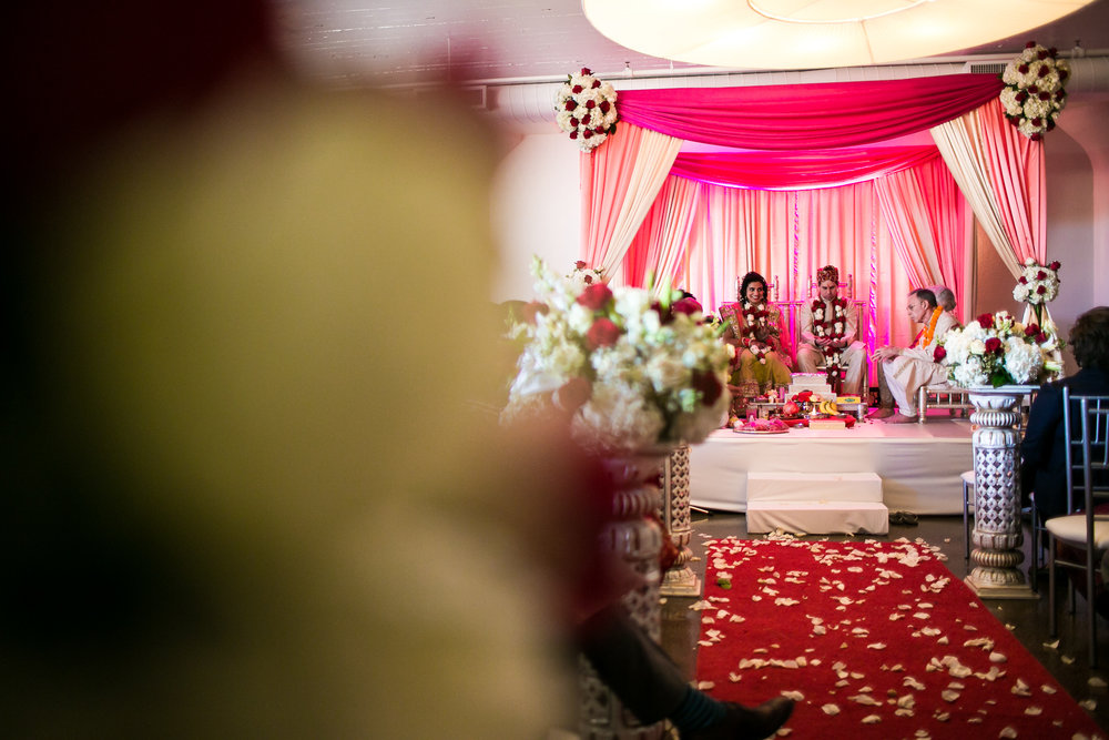 New-York-Wedding-Photographer-LIC-Queens-Hindu-Indian-Studio-Square-60.jpg