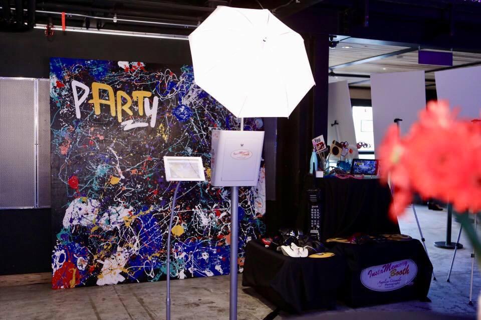 InstaMemoryBooth Photobooth NYC CT LI NJ.jpg