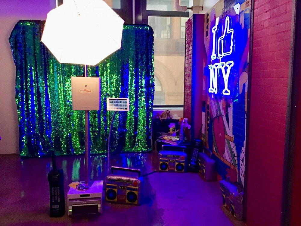 NYC NJ CT InstaMemory Photobooth Facebook NY.jpg