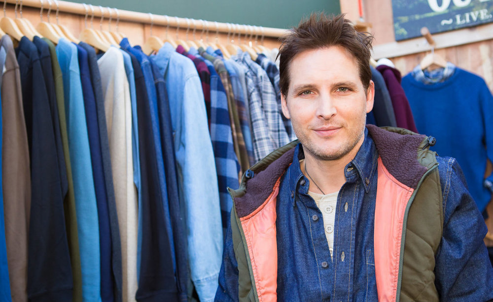 NYC-celebrity-photographer-peter-facinelli-sears_outdoor_life.jpg
