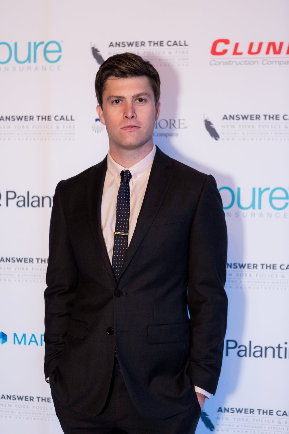 NEW_YORK_Event_PHOTOS_Colin Jost.jpg