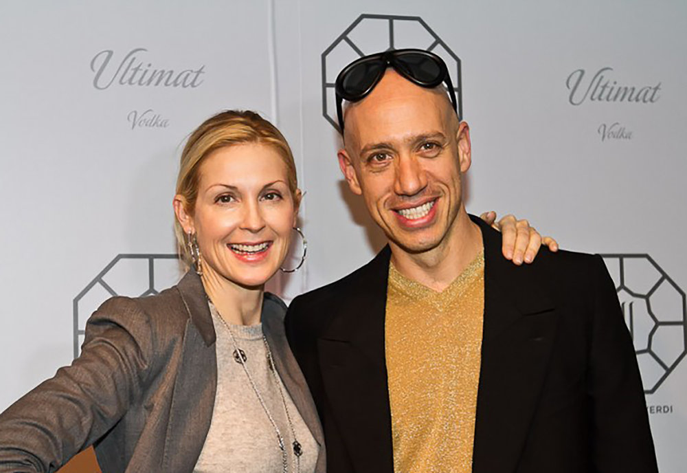 New-York-Celebrity-Photographer-Kelly-Rutherford-Robert-Verdi.jpg