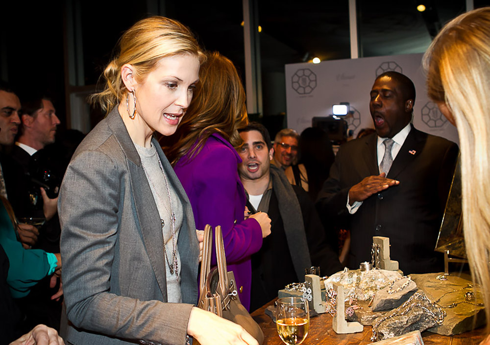 New-York-Celebrity-Photographer-Kelly-Rutherford.jpg