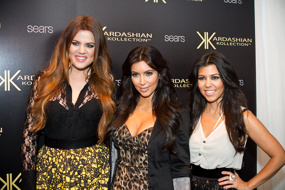 New-York-Celebrity-Photographer-Kim-Khloe-Kourtney.jpg