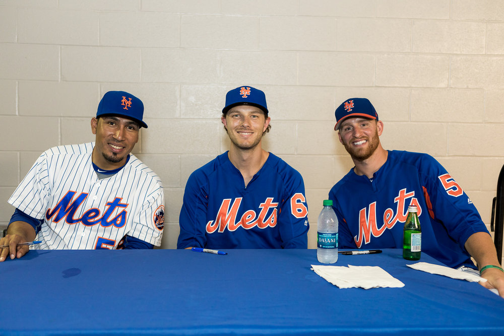 NYC_Photos_Answer_The_Call_Mets_CitiField_AngelicaCriscuoloPhotography-0083.jpg