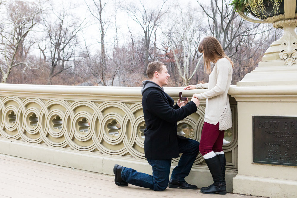 New_York_City_Surprise_Marriage_Proposal_CentralPark_BowBridge-0011-2.jpg