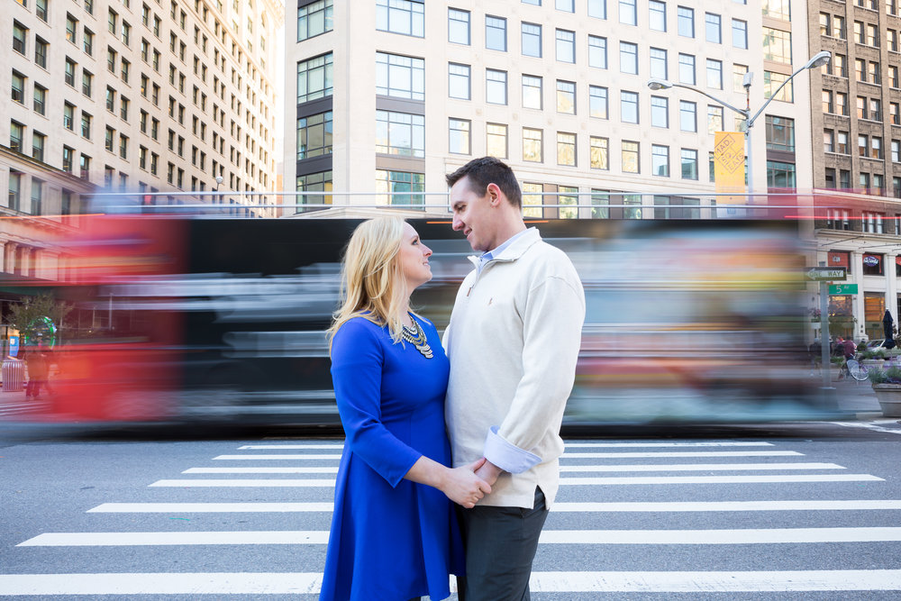 NYC_Engagement_Photos_CentralPark_Flatiron_Dumbo-0242.jpg