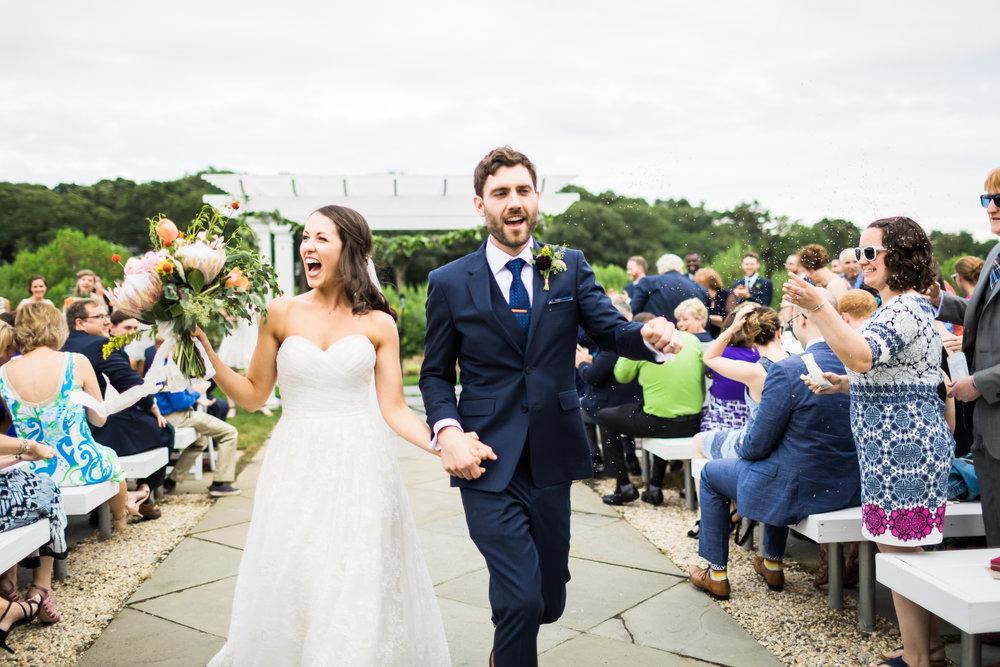 The Oldfield Club Long Island New York Wedding Photography