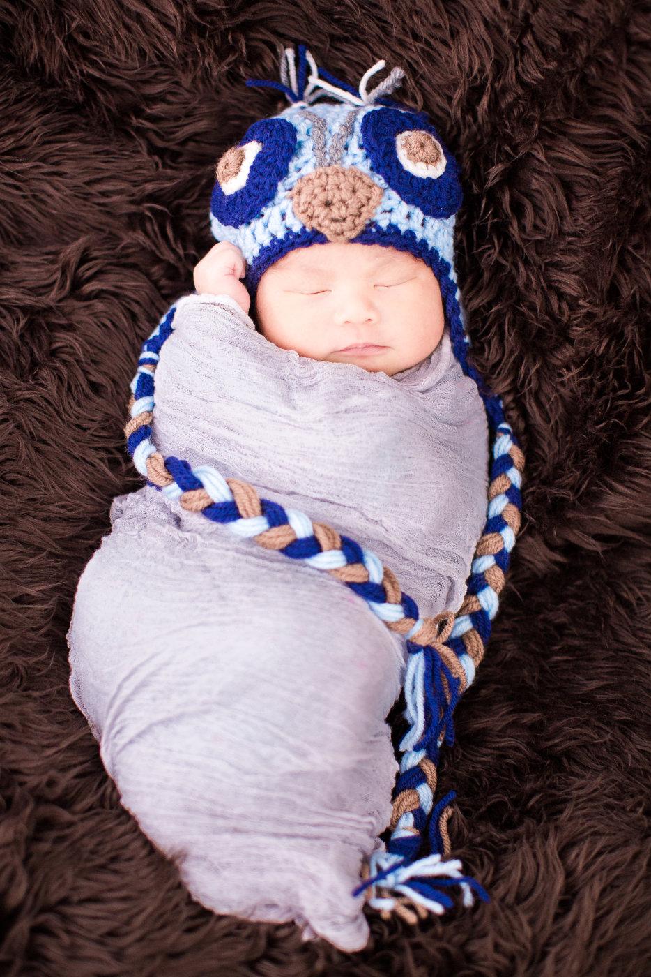 new_york_newborn_photographer_queens_lic_colin_23.jpg