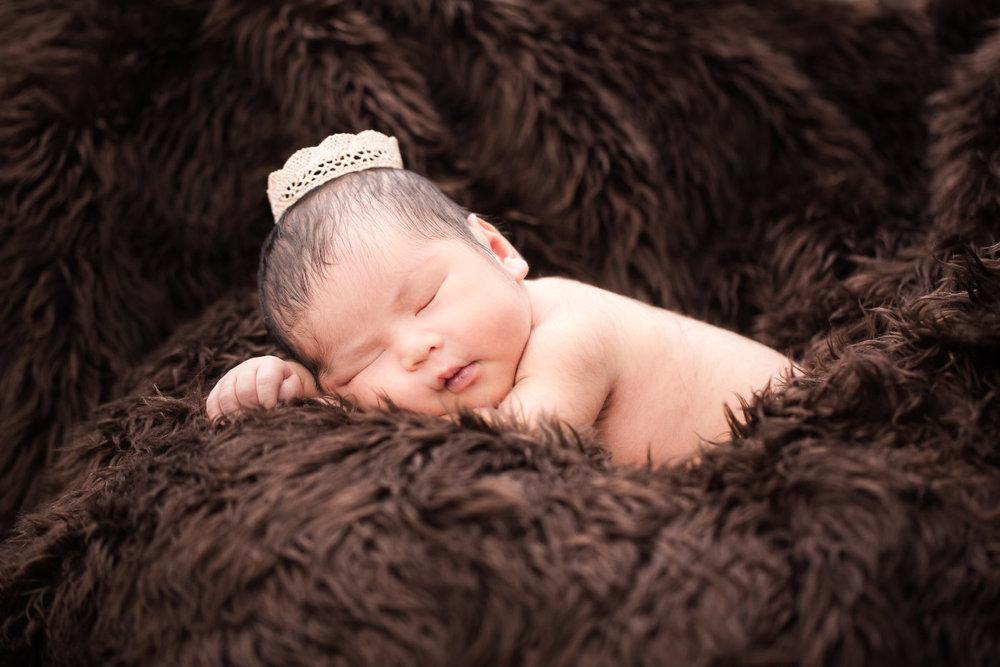new_york_newborn_photographer_queens_lic_colin_56.jpg
