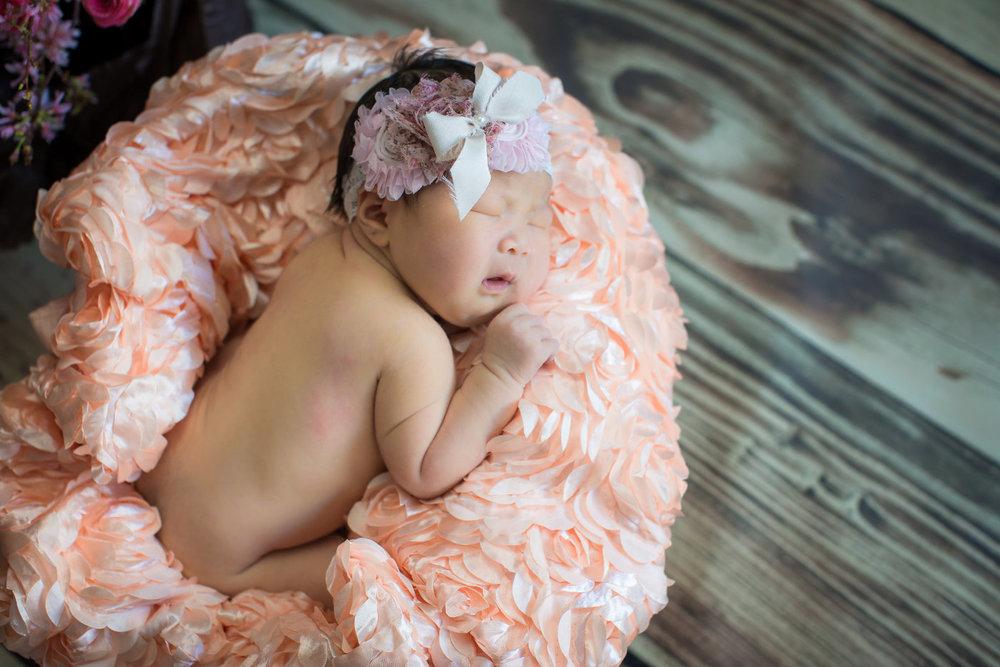 nyc_manhattan_newborn_photographer_87.jpg