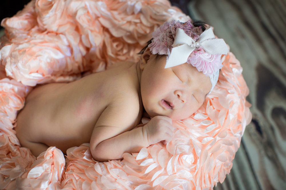 nyc_manhattan_newborn_photographer_88.jpg