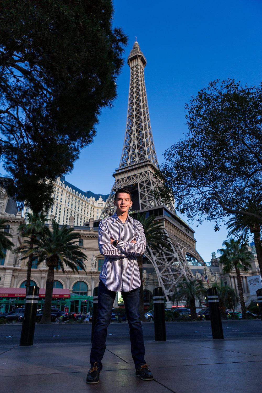 Las_Vegas_HS_Senior_Photos_Bellagio_Paris_Caesars_Portraits-0149.jpg