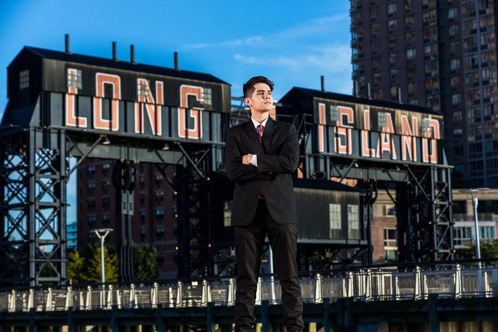 NYC_Senior_Photos_AngelicaCriscuoloPhotography_Abel-0037.jpg