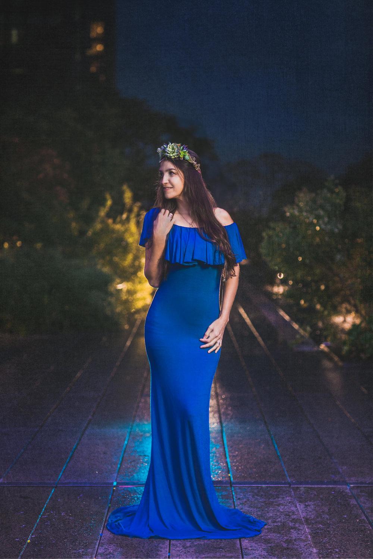 AngelicaCriscuoloPhotography-FemininePortraits004.jpg