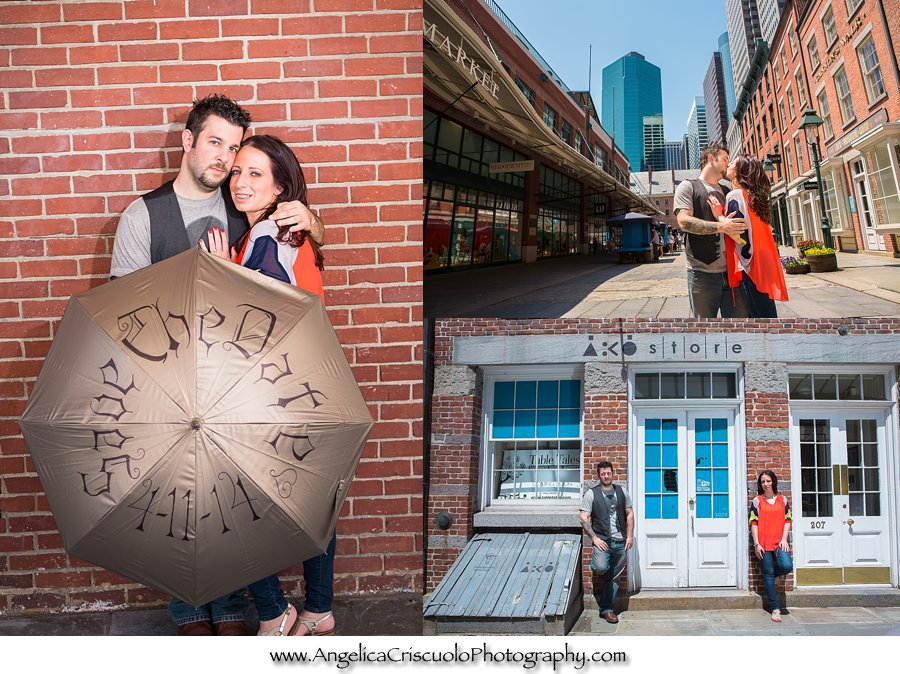 NJ Wedding Photography photo ideas and umbrella props