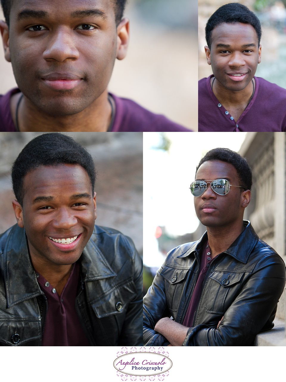 David Jean Louis Head Shot in NY | NJ | Long Island | Brooklyn | Queens NY | Staten Island 006