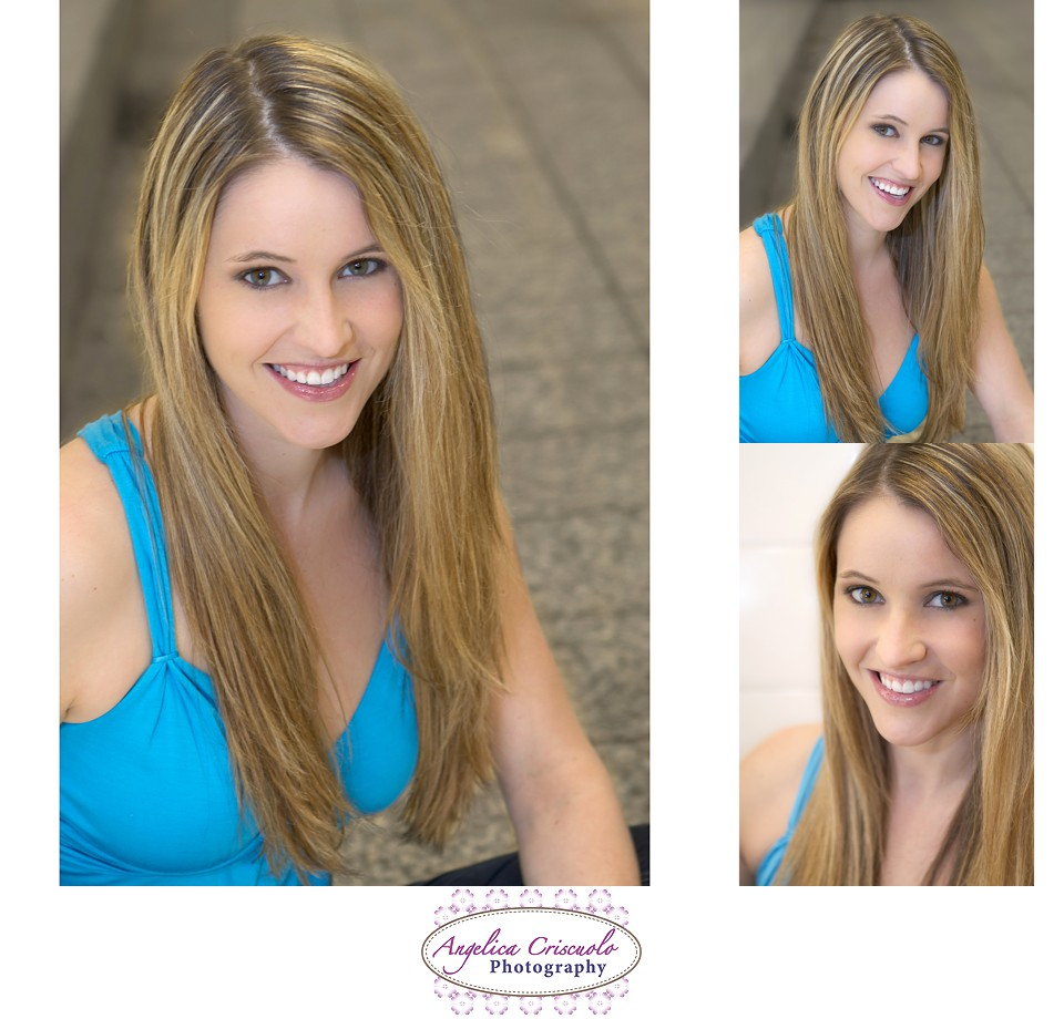 Raquel Wagner Head Shot in NY | NJ | Long Island | Brooklyn | Queens NY | Staten Island 010
