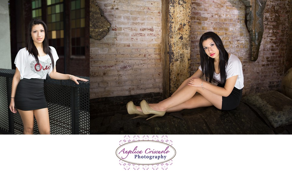 SeniorPortrait in NY | NJ | Long Island | Brooklyn | Queens NY | Staten Island 002 Angelica Criscuolo Photography
