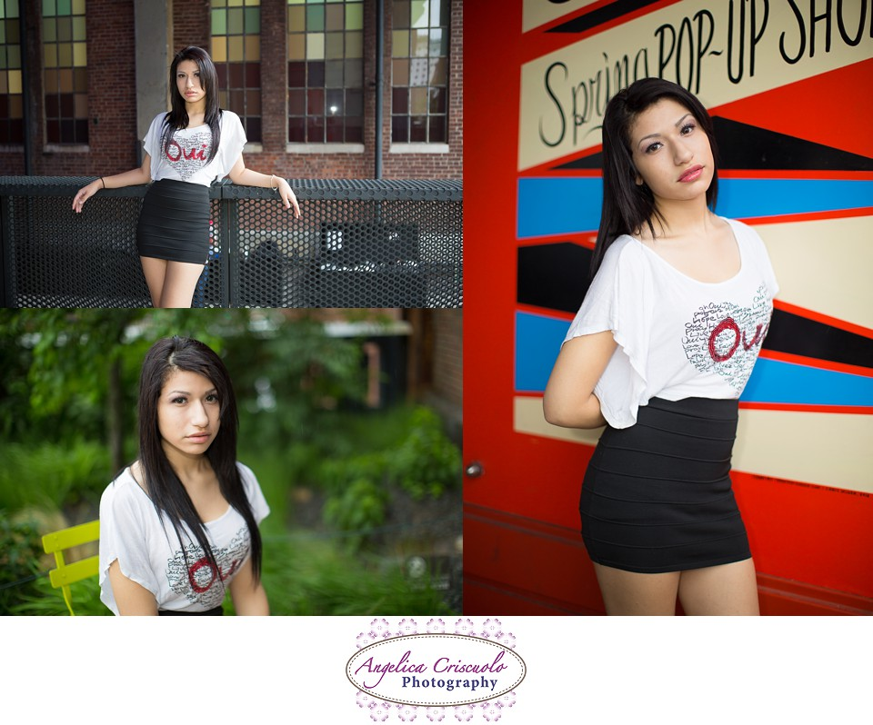 SeniorPortrait in NY | NJ | Long Island | Brooklyn | Queens NY | Staten Island 001Angelica Criscuolo Photography
