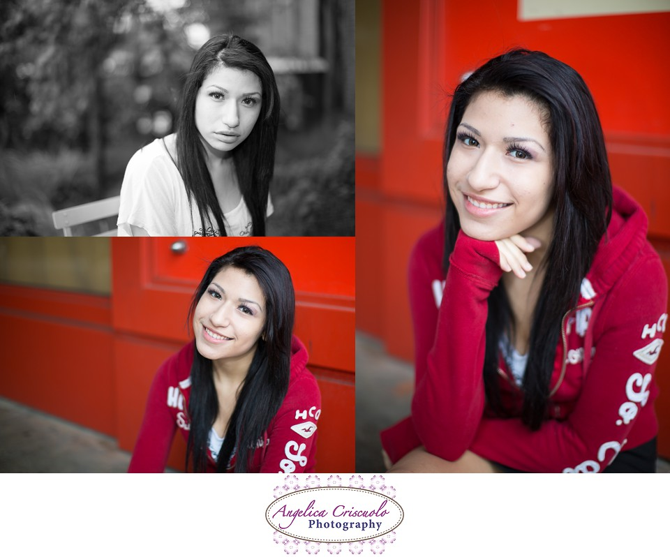 SeniorPortrait in NY | NJ | Long Island | Brooklyn | Queens NY | Staten Island 003 Angelica Criscuolo Photography
