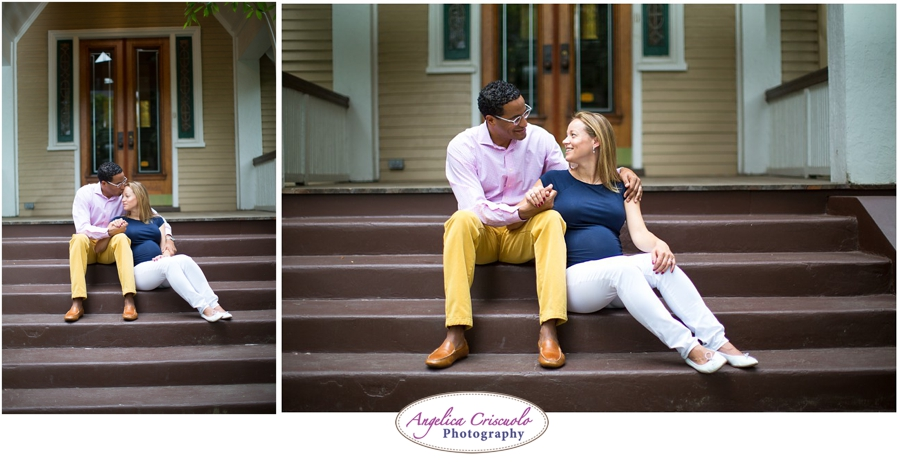 Brooklyn__New_York_Maternity_PHotography_Ideas_0002