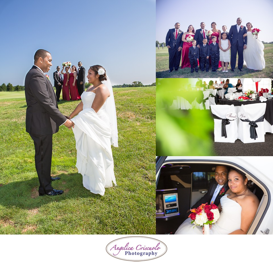 Best Wedding Photographer in New York New Jersey CT VJCoddWedding8.12.12-171