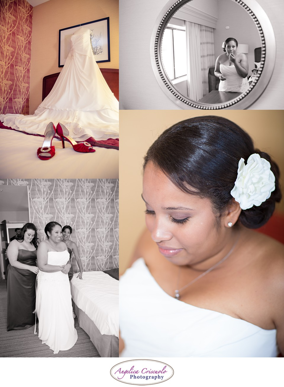 NYC NJ Getting Ready Bridal Gown Photo ideas VJCoddWedding8.12.12-3