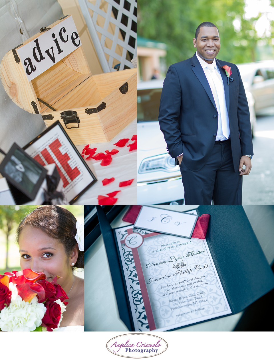 New Jersey Wedding Photography - Photographer in NYC VJCoddWedding8.12.12-301