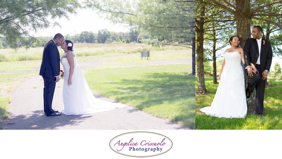 Royce Brook Golf Club Wedding in August Summer VJCoddWedding8.12.12-586