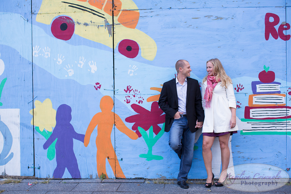 NYC Engagement Photography in LIC NY Wedding Photographer Gantry State Park Queens NY 2012-09-22JenniferJoshEngagementWEB-8