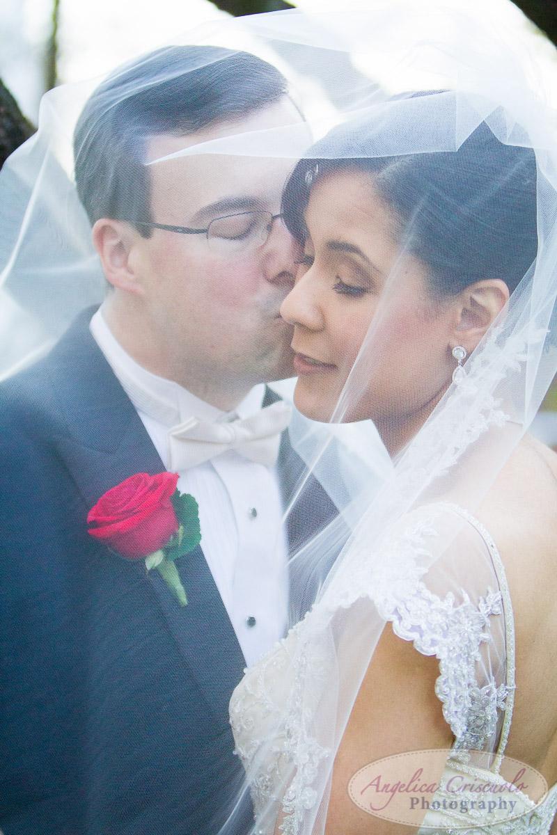 NJ Wedding Photographer Pompton Lakes New Jersey Wedding Photography jenbrandonweddingteaser11.11.12-9
