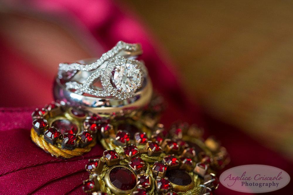 NJ Wedding Photography Ideas Red Theme Wedding Ring Photos jenbrandonweddingteaser11.11.12