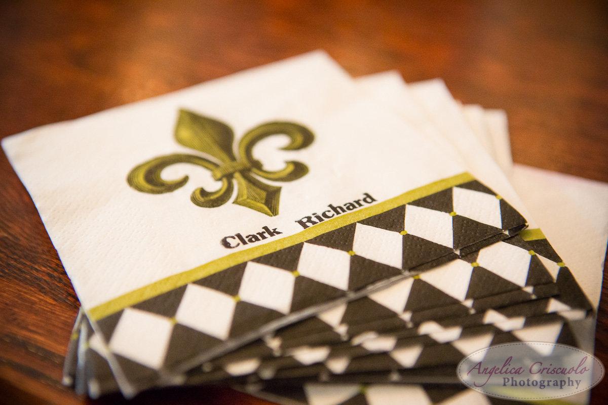 ClarkRichardWedding10.06.12WEB-552.jpg