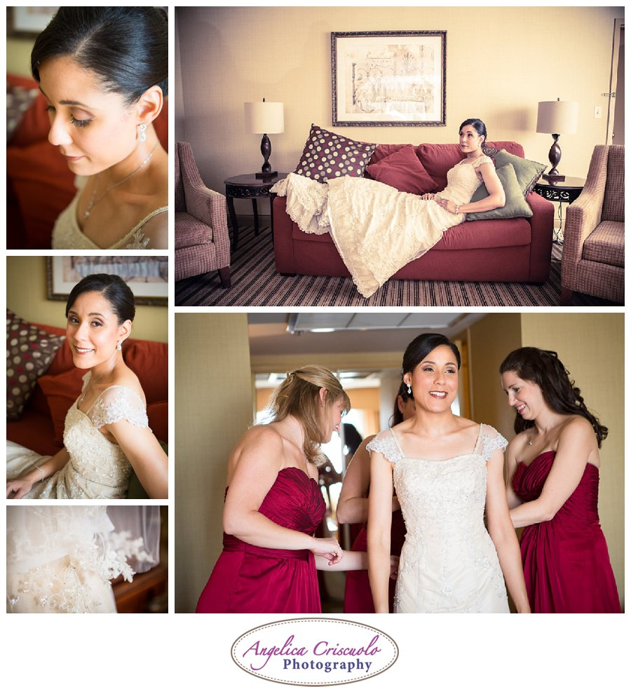 New Jersey Wedding photography gown, Mori Lee Wedding Dress New Jersey Wedding
