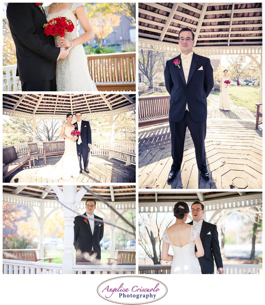NJ Wedding Photographer First Look in New Jersey, JenniferBrandonWedding-244_showit_showit