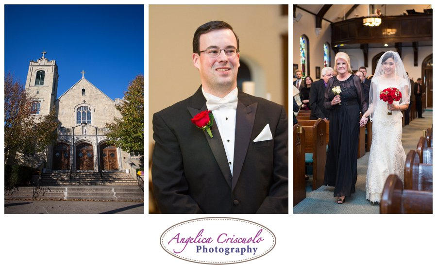 NJ Wedding Photography Saint Mary's Church in Pompton Lakes, JenniferBrandonWedding-269_showit_showit