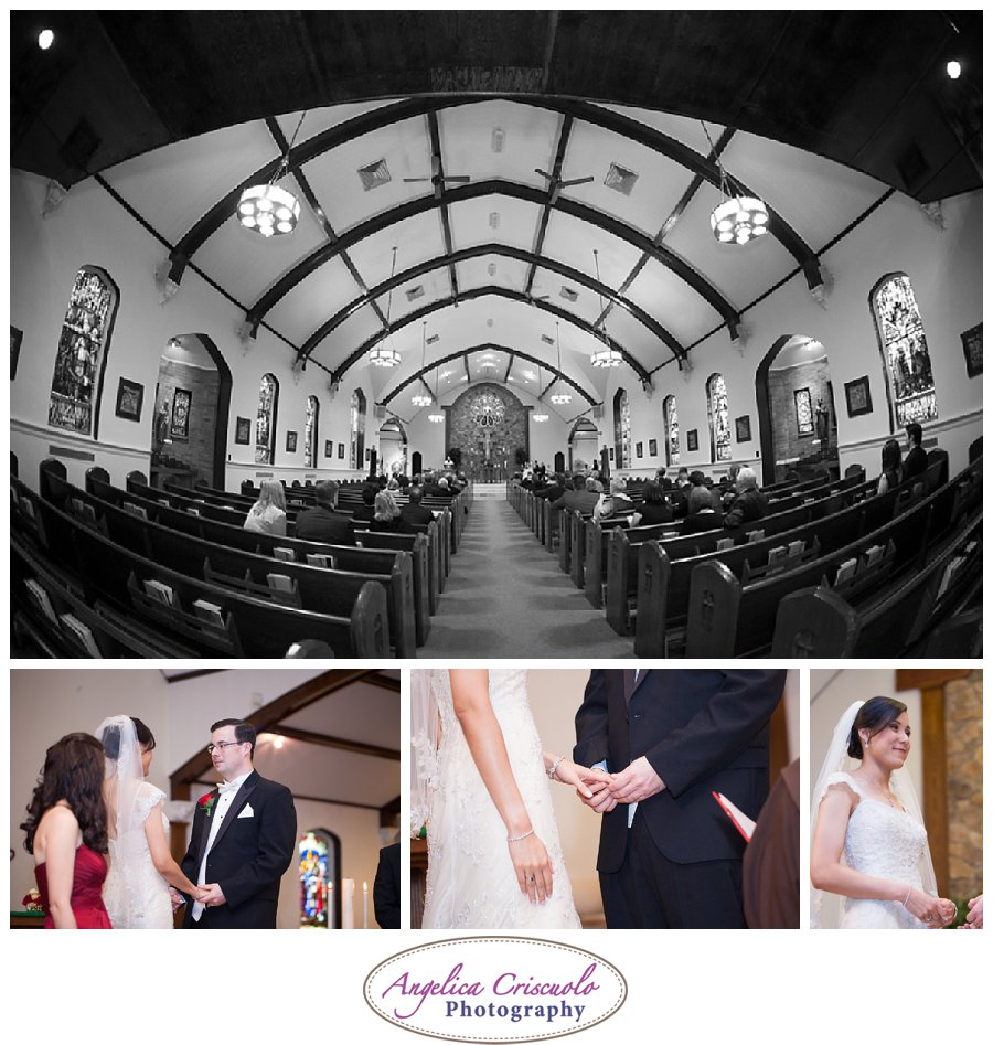 Saint Mary's Church Pompton Lakes NJ JenniferBrandonWedding-465_showit_showit