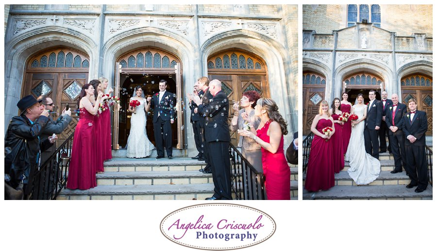NJ Wedding Bubbles Red Theme Wedding JenniferBrandonWedding-558_showit_showit